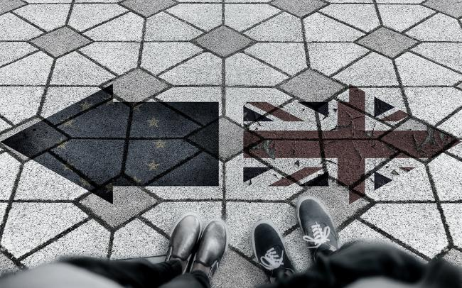 Brexit consequences for UK citizens. How Brexit will affect UK citizens working in the EU and Latvia, in particular
